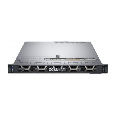 DELL PowerEdge Server-R440